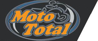 Moto Total